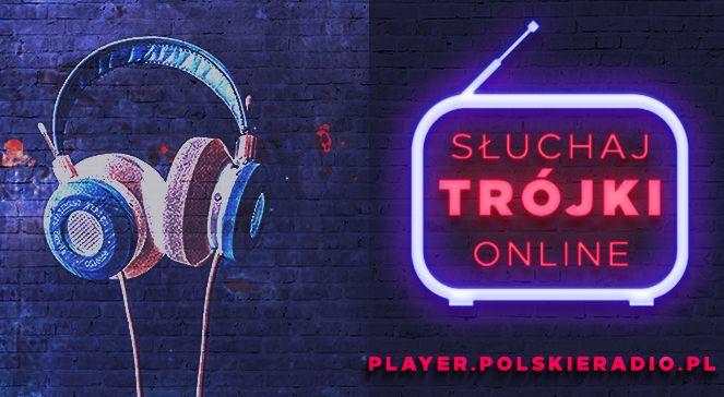 * * * * * * www.polskieradio.pl YOU TUBE www.youtube.com/user/polskieradiopl FACEBOOK www.facebook.com/polskieradiopl?ref=hl INSTAGRAM www.instagram.com/polskieradio