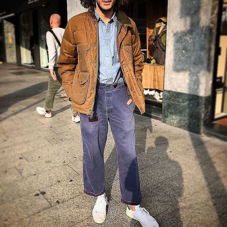 #milan #italy #japan #mensfashion #vintageclothing #military #suit #usedclothing #shoplocal #street #sartoria #tailormade #bespoke #handmade #menswear #shopping #visualmechandising #menstyle #photooftheday #swag #eral55 #eralcinquantacinque #sartorialazzarin #instagood #outfitoftheday #イタリア #ミラノ #セレクトショップ #ビンテージ #古着