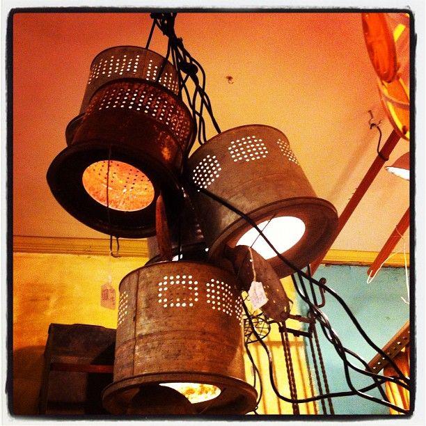Minnow Buckets Illumination Pinterest Buckets Cabin