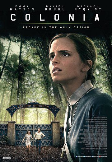 Colonia[HDRiP] - http://cpasbien.pl/coloniahdrip/