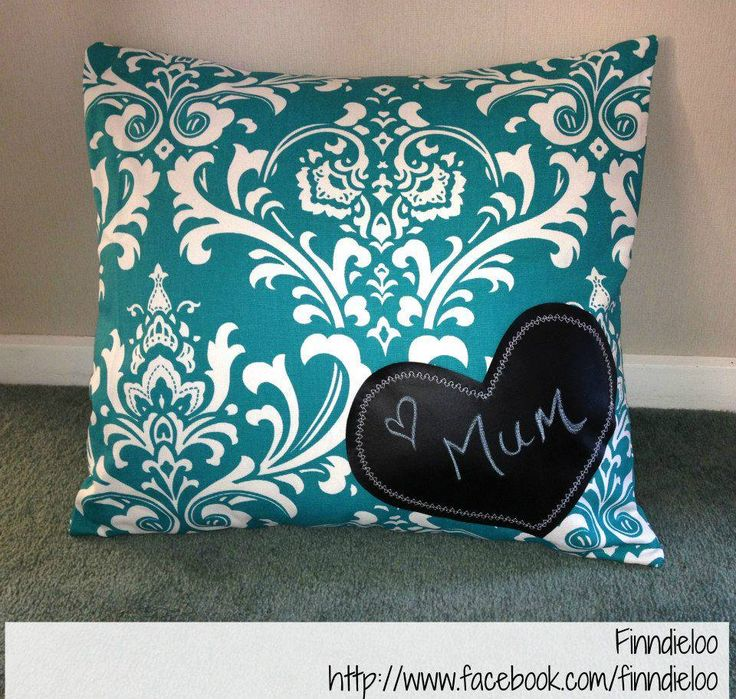 Cushions https://www.facebook.com/#!/FinndieLoo?fref=ts