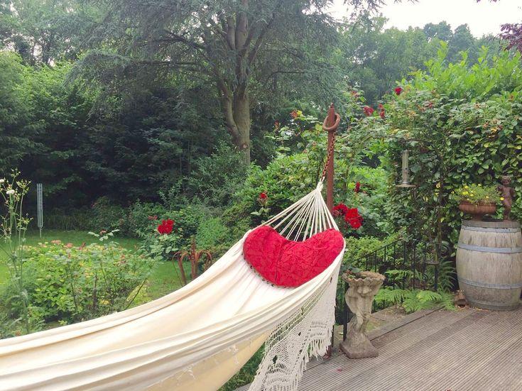 gewinner balkon garten herausforderungen terrasse terrace balcony garden - Terrasse Im Garten Herausvorderungen