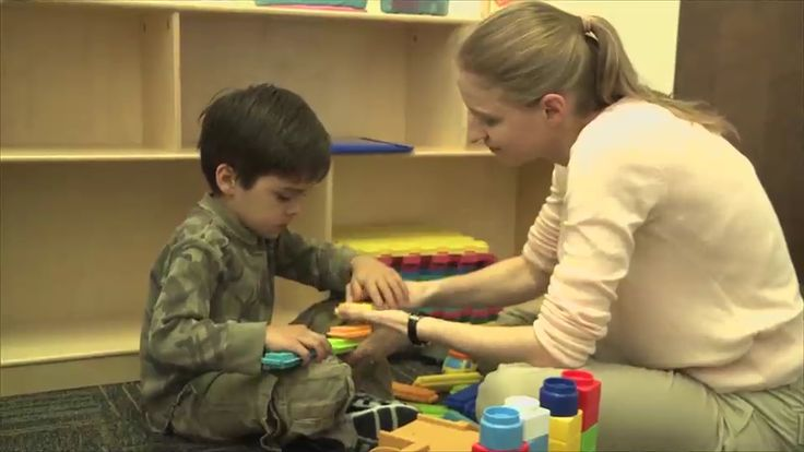 JASPER: Joint Attention, Symbolic Play and Engagement Regulation -------- Please visit to watch education video and other resources on #Autism.  Repin & share to spread #autismawareness! #nationalautismday