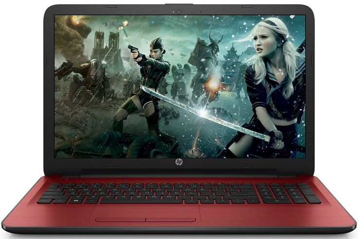 "HP 17 Powerful Gaming Laptop - AMD A12-9700P 2.50GHz - 3.40GHz Turbo QuadCore Processor - 17.3"" LED-backlit HD Display - 12GB Ram - 2TB Hard Drive - S... #radeon #quadcore #laptop #gaming #powerful"