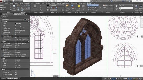 Autocad 2015 free download with crack for mac
