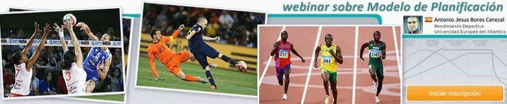 Planificación del entrenamiento en altura en fútbol http://blgs.co/JETJW2