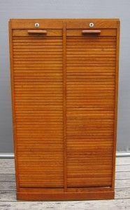 Meuble classeur pinterest 25 - Classeur a papier meuble ...