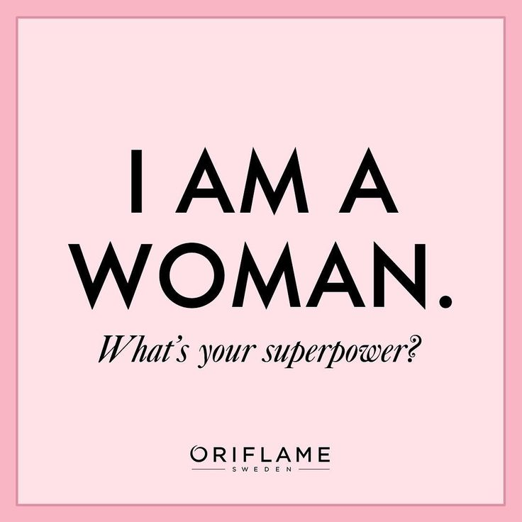 We're celebrating Women's Day all week long! Join us by tagging a woman who inspires you! #InternationalWomensDay #BeBoldForChange #Oriflame