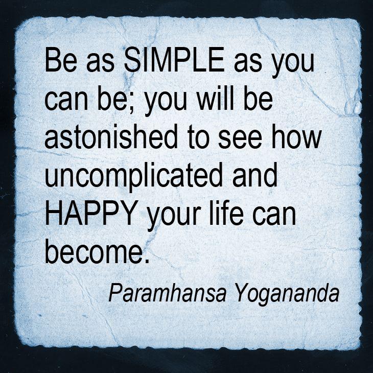 Paramhansa #Yogananda