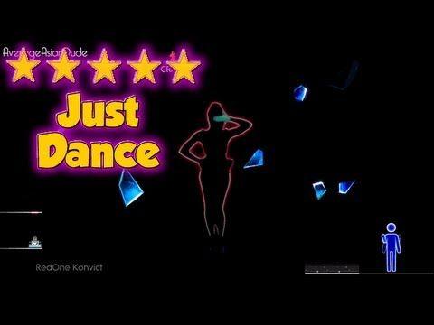 Just Dance 2014 - Just Dance - 5* Stars