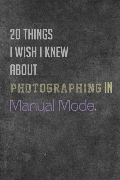 - Click image to find more Photography Pinterest pins