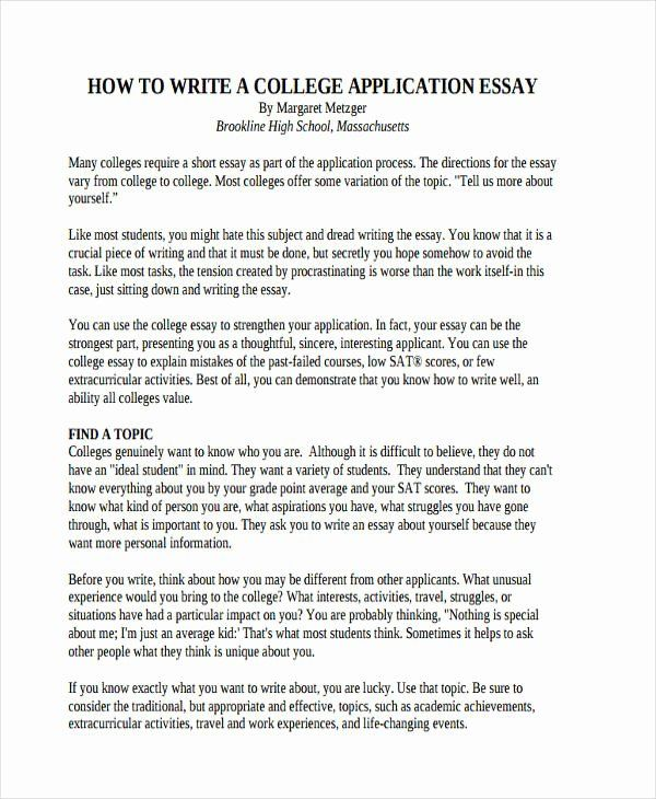 College Essay Hooks Awesome Good College Level Essay Examples Example Format College Essay College Essay Examples College Application Essay