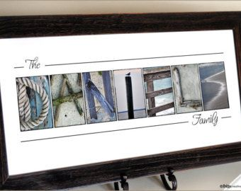 1000 ideas about alphabet photography letters on for Last name pictures architecture