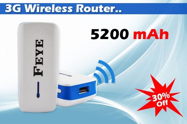 how to use wifi hotspot without paying