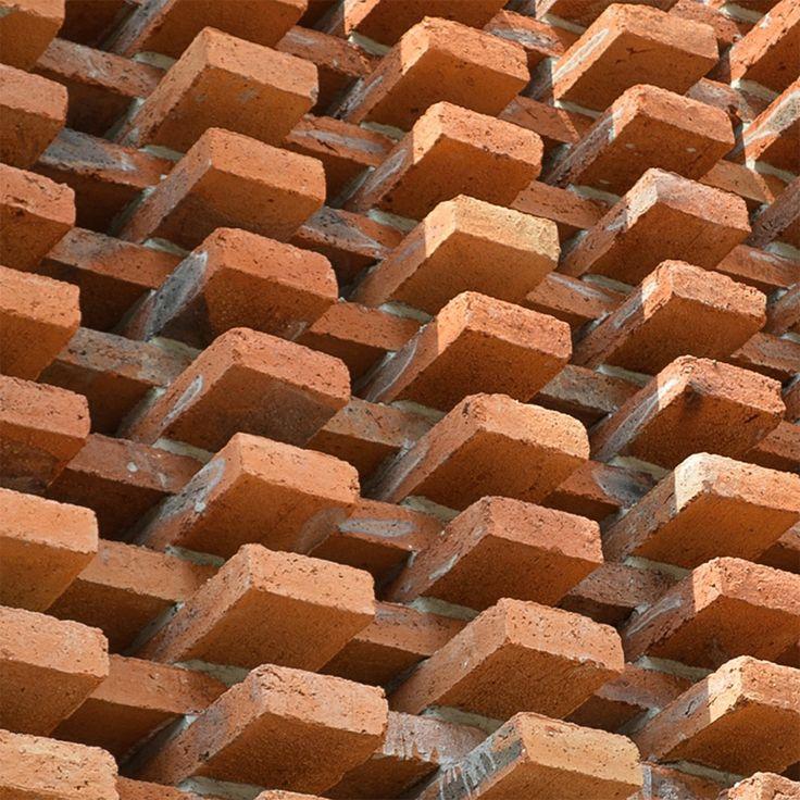 Galería de Casa San Juan / C3 Arquitectos - 2