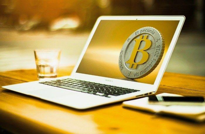 Is Bitcoin Gonna Drop - BITCOBIN