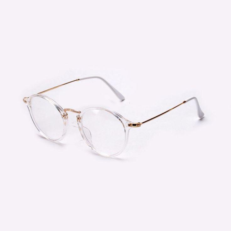http://produto.mercadolivre.com.br/MLB-823688797-armaco-oculos-de-grau-acetato-redondo-masculino-feminino-ia-_JM