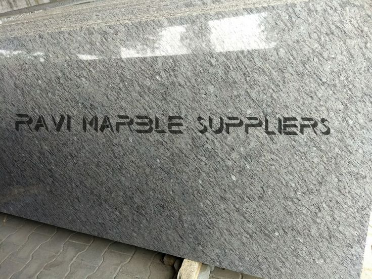 Diamond Pearl Granite Marble Suppliers Marble Granite