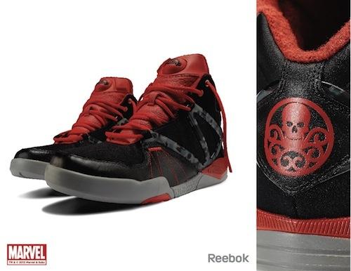 reebok shoes unboxing ps4 fernanfloo rap instrumental una