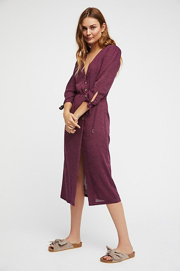 Slide View 1: Zappora Dress