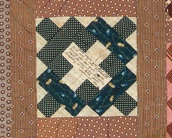 193 best Quilt Civil War images on Pinterest | Civil wars, Eagles ... : quilts for soldiers - Adamdwight.com