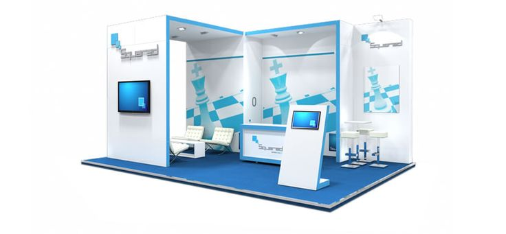 Exhibition Stand Hire Qualifications : Best ideas about exhibition stand builders on