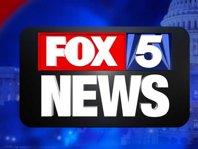 Watch Fox 5 Dc Live Stream United States Tv Online Right Now Watch Fox Tv Channels Streaming