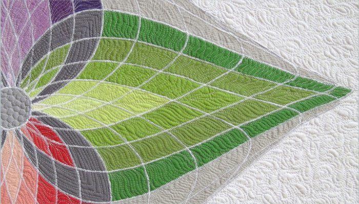 fusible-raw-edge-applique-quilts-6