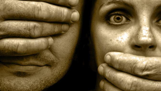 4ta colaboracion: Mentiras Piadosas… El foco de alerta en una relación