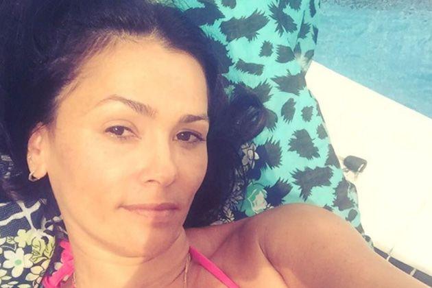 Suzana Alves precisou exorcizar a Tiazinha: 'ou então eu ia morrer, me suicidar, me afundar nas drogas' #Anos90, #Atriz, #Cinema, #Hoje, #Idade, #Instagram, #M, #MarcosMion, #Noticias, #Peito, #Programa, #Record, #SabrinaSato, #SilvioSantos, #Sucesso, #Suzana, #SuzanaAlves, #Teatro, #Tiazinha, #Tv, #TvRecord http://popzone.tv/2017/02/suzana-alves-precisou-exorcizar-a-tiazinha-ou-entao-eu-ia-morrer-me-suicidar-me-afundar-nas-drogas.html