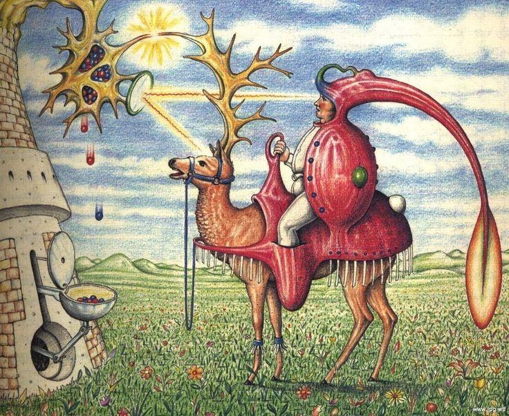 гороскопы астрология оккультизм магия личный опыт отвратительные мужики…