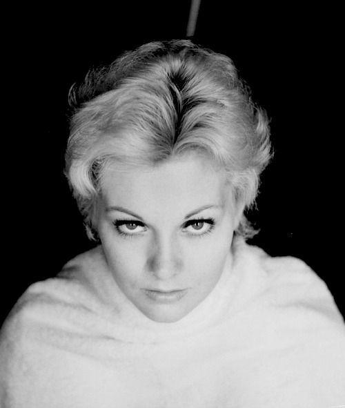 Kim Novak actress 1950s