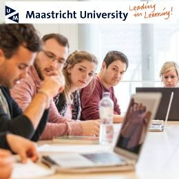 University College Venlo Scholarship in Netherlands, and applications are submitted till 1 August 2017 (for the 1 September 2017 intake). University College Venlo (UCV) offers financial support to five students up to €12.000 per student. http://www.scholarshipsbar.com/university-college-venlo-scholarship.html