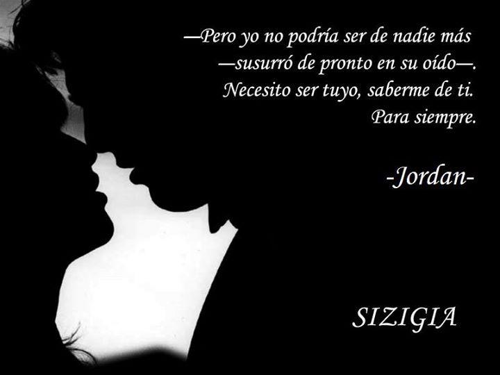 Jordan de Asbath