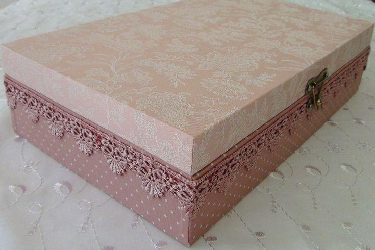 caixa-de-biju-caixa-de-biju-revestida-tecido-presente