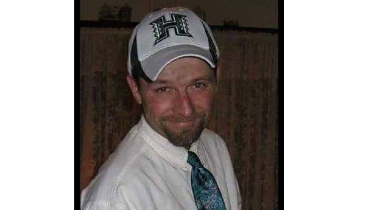 """Police in Pennsylvania need your help finding Christopher Sean Story. Christopher was 41 years of age when he was last seen on August 10, 2013 in New Castle, Pennsylvania. Christopher is described as a white male with dark blonde/balding hair and blue eyes, 6'0"""" to 6'1""""  tall, and weighing 160-180 pounds. Christopher has scars on his neck, back, and legs.  <p>"""