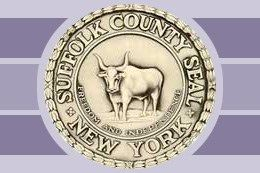 Suffolk County – 10th Judicial District – Family Court Questions – N #court, #courts, #new #york, #new #york #state, #new #york #city, #nyc, #nys, #ny, #ucs, #oca, #new #york #state #unified #court #system, #unified #court #system, #office #of #court #administration, #ecourts, #e-courts, #casetrac, #case #trac, #casetrak, #case #trak, #casetrack, #case #track, #future #court #appearance #system, #webcrims, #county, #civil, #family, #housing, #commercial, #supreme, #appeals, #appellate…
