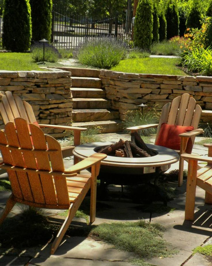 Inspiring The  Best Ideas About Portable Fire Pits On Pinterest  Outdoor  With Entrancing Considering Backyard Fire Pit Heres What You Should Know With Endearing Blooms Cardiff Garden Centre Also New Garden Chinese Takeaway In Addition Florence Gardens And Lee Garden  As Well As Gardeners Leave Additionally Garden Fences And Gates From Ukpinterestcom With   Endearing The  Best Ideas About Portable Fire Pits On Pinterest  Outdoor  With Inspiring Lee Garden  As Well As Gardeners Leave Additionally Garden Fences And Gates And Entrancing Considering Backyard Fire Pit Heres What You Should Know Via Ukpinterestcom