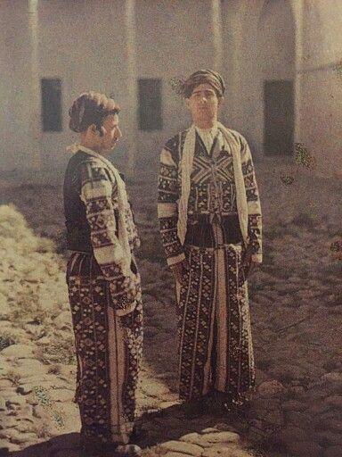 kurdish chatt dating