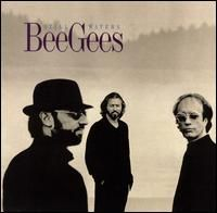 Still Waters (Bee Gees album) - Wikipedia, the free encyclopedia