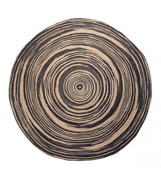 187 best teppiche images on pinterest. Black Bedroom Furniture Sets. Home Design Ideas