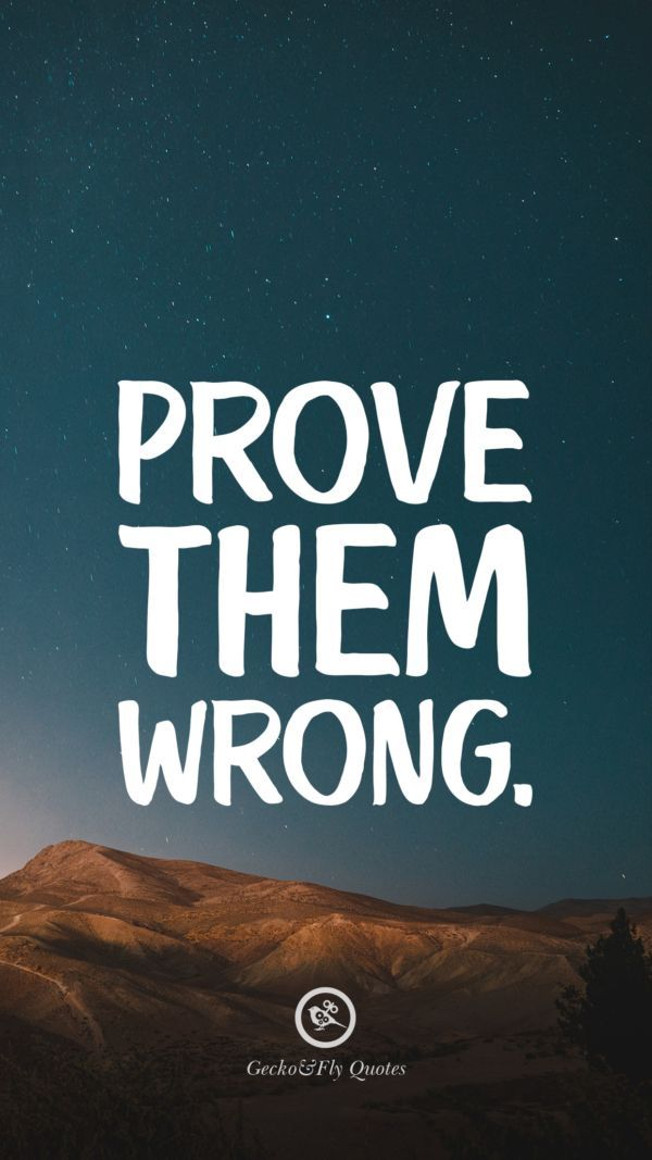 New 100 Inspirational And Motivational Iphone Hd Wallpapers Quotes
