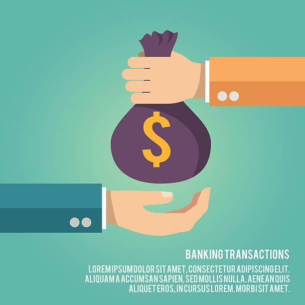 Payday Loans Bad Credit No Checking Account Payday Loans Payday Lenders Bad Credit Personal Loans