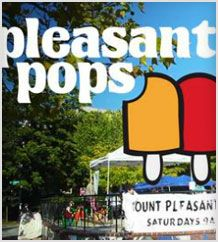 That time I broke news about Pleasant Pops getting a permanent location.