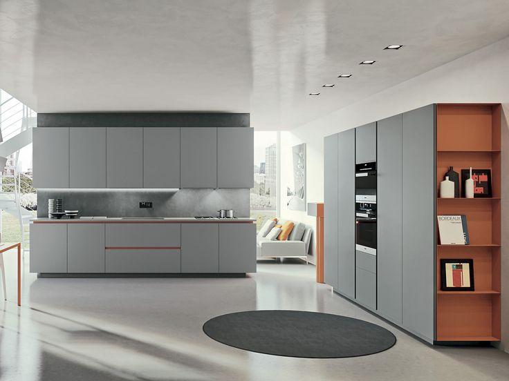 die 347 besten bilder zu küche auf pinterest | architektur, küche, Kuchen