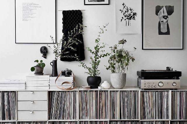 idee, ispirazioni, appunti e spunti sul mondo della casa, dell'arredamento, del  design e degli interni -  A blog about interior, design & decoration