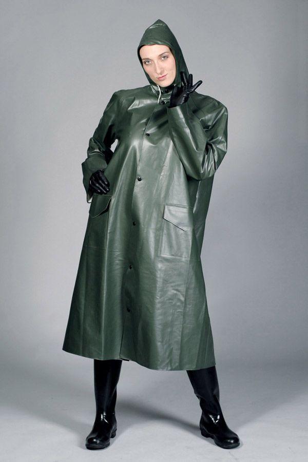 rainwear pinterest v tements. Black Bedroom Furniture Sets. Home Design Ideas