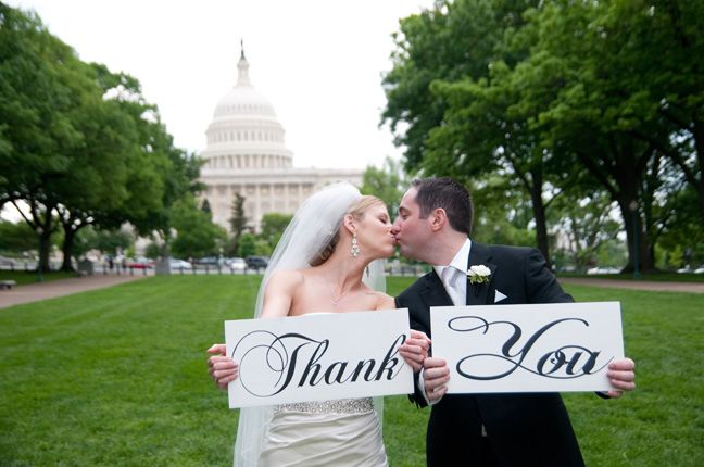 Washington DC Capital | DC Wedding Photographers | Roman Grinev Photography