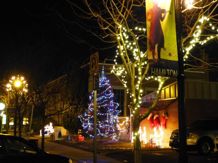 86 best Montana Cabin Rentals images on Pinterest   Cabin rentals ...