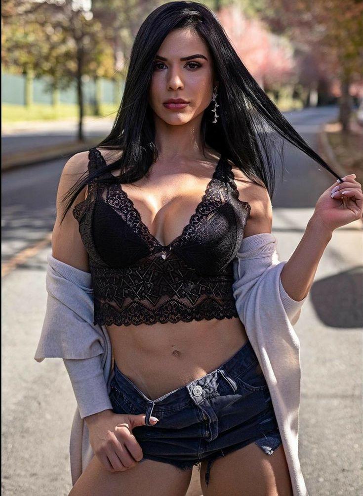 Warm Vanessa Hudgens Nude Gossipgirl Pic